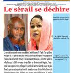 Abdoulaye Miskine, un pion utile 3