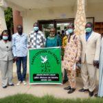 Le Premier Ministre Ivoirien, Ahmadou Gon Coulibaly est mort 3