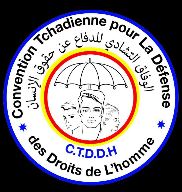« 6 des 29 personnes détenues dans les cachots de l'Ans sont extrêmement malades et sont sur le point de perdre la vie» : Ctddh 1