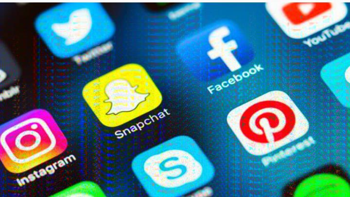 Restrictions de l'accès a certains réseaux sociaux 1