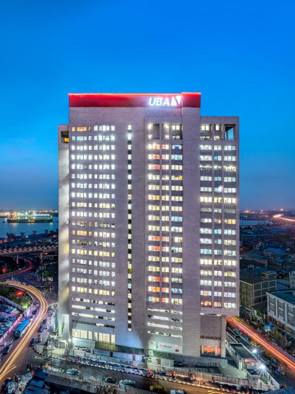 200 millions de dollars de United Bank for Africa au secteur pétrolier du Nigeria – Un financement qui vient à point nommé pour la croissance économique post COVID