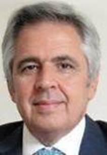 Rasit Pertev, le nouveau représentant de la Banque Mondiale prend fonction