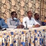 Les ministres de l'Ueac demandent la levée des entraves sur les corridors régionaux 3