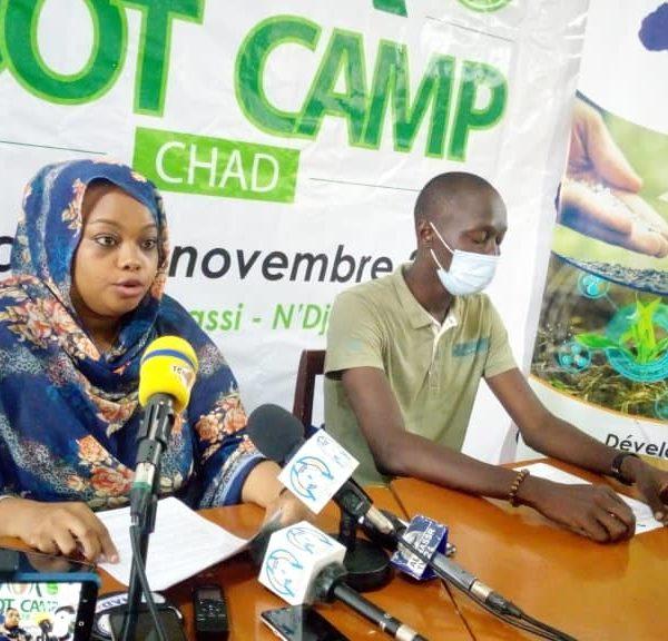 Aya Tchad tiendra sa 2ème édition en novembre prochain
