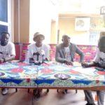 Le Tchad évalue les résultats de son Pnisr 3