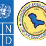 La banque mondiale fait un don de 75 millions de dollars au Tchad 3