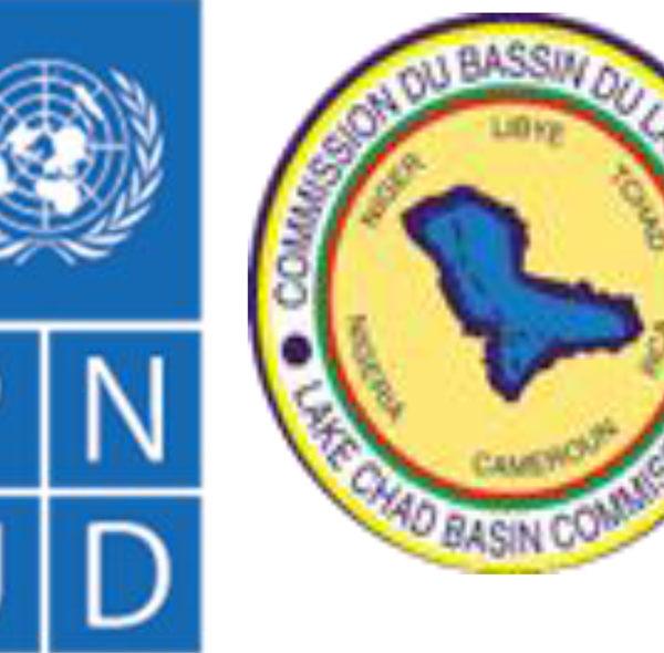 Appui au Renforcement de capacités institutionnelles de la Commission du Bassin du Lac Tchad (CBLT), en vue de la mise en œuvre effective de la Stratégie Régionale de Stabilisation (SRS)(Tchad et Niger)Cadre de Gestion Environnementale et Sociale (CGES)