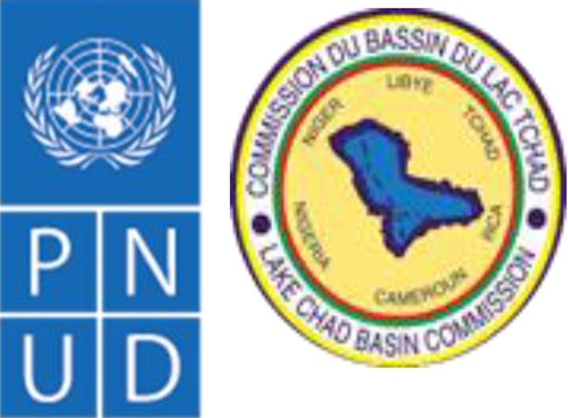 Appui au Renforcement de capacités institutionnelles de la Commission du Bassin du Lac Tchad (CBLT), en vue de la mise en œuvre effective de la Stratégie Régionale de Stabilisation (SRS)(Tchad et Niger)Cadre de Gestion Environnementale et Sociale (CGES) 1