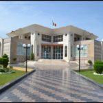Le Fagace échange avec les acteurs pour impulser le financement de l'économie tchadienne 3