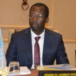 Le Tchad évalue les résultats de son Pnisr 2