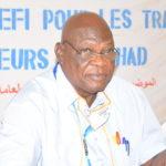 Mahamat Nour Ibédou demande la récusation du président du Tribunal de Grande Instance de N'Djaména 3