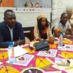 Le Pap/Js dénonce la condamnations des agriculteurs de Gabri-ngolo et Bourou 3