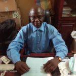 Le Tchad élu à la vice présidence de la Cavb 3
