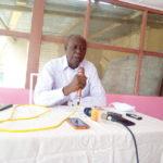 Médias : Plaidoyer du Patronat en faveur des organes de presse 2