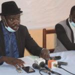 Le Tchad et le Nigeria poursuivent les duscussions sur le projet d'interconnexion des réseaux électriques 2