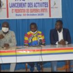 Electricité : l'échec patent du Maréchal du Tchad 2