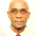 « Face aux cas de cancer avancés, nous sommes désarmés »: Dr Manikassé Palouma 2