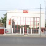 L'Agss demande aux Bdt de rouvrir l'usine de Moundou avant fin novembre 2