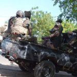 Le Tchad célèbre la 62ème année de la proclamation de la République avec la prière 2