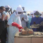 ''El Tchado'' alerte l'opinion sur les contrefaçons de ses produits 2