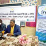 Le Hcr sensibilise sur l'accord de coopération qui le lie au Tchad 2