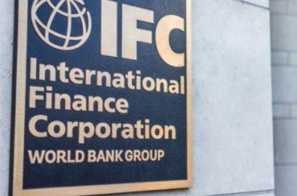 L'Ifc cherche à accroître ses engagements dans l'énergie et d'autres secteurs stratégiques au Tchad