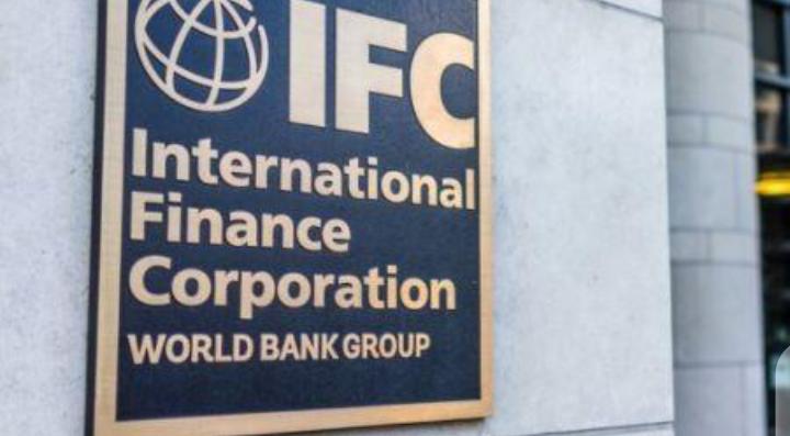 L'Ifc cherche à accroître ses engagements dans l'énergie et d'autres secteurs stratégiques au Tchad 1