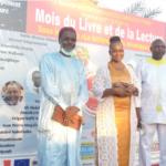 L'activiste Kemba Didah Alain placé sous mandat de dépôt 3
