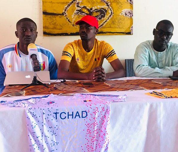 ''El Tchado'' alerte l'opinion sur les contrefaçons de ses produits