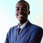Embouteillage à N'Djamena : des cas de décès au pont Chagoua signalés 3