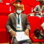 Embouteillage à N'Djamena : des cas de décès au pont Chagoua signalés 2