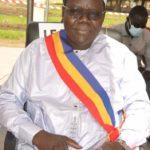 Premier Bet Tchad donne du sourire aux enfants du village Sos 3