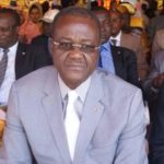 La mise en garde de Ndolénodji Alixe Naïmbaye 3