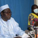 Une pétition lancée contre les dirigeants du football tchadien 2