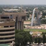 Congrès du Cncj : le vice-président suspend et le président autorise 2
