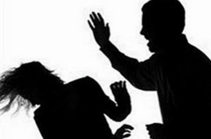Violences basées sur le genre : beaucoup reste à faire 1