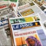Le Tchad se dote d'une nouvelle Constitution 3
