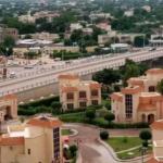 Message à la nation du Maréchal du Tchad 2