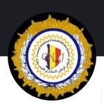 Décès du Général Benaïndo Tatola 3