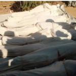 N'Djamena confinée à partir du 1er janvier 2