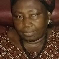 L'ambassadrice du Tchad au Burkina Faso est décédée 1
