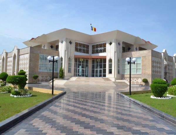 Le Tchad se dote d'un observatoire de suivi des ressources humaines