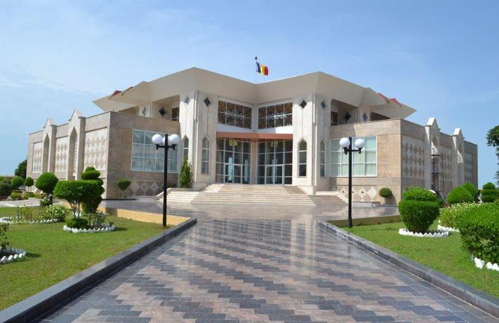 Le Tchad se dote d'un observatoire de suivi des ressources humaines 1