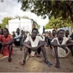 « On protège pas le peuple en le condamnant à la faim ni en le privant de liberté »: Mawndoé 3