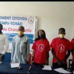 « Nous n'avons pas imaginé une taxe, ni créé des tracasseries à Nguéli »: Dga des douanes 2
