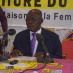 La Fao offre 150 kilogrammes de bio pesticide au Tchad 3