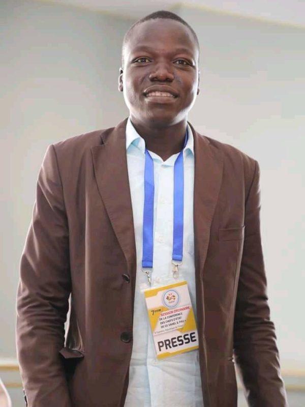 LePpt demande que lumière soit faite sur la disparition de Moïse Dabsené