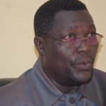 Le Mct s'insurge contre les brutalités policières 2