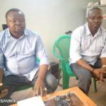 Ngarlejy Yorongar et Théophile Bongoro retirent leurs candidatures 3