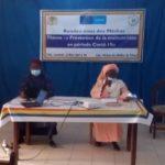 Affaire Me Samagassou Mahamat Bruno, son conseil donne des éclaircissements 2